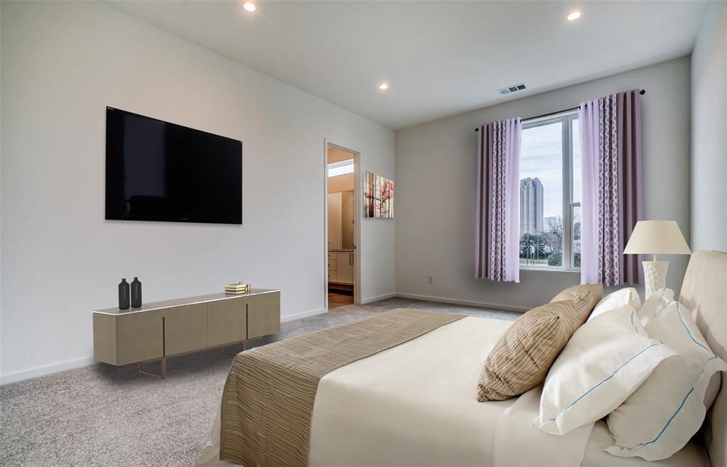 4202 Roseland Avenue, Dallas, Texas 75204 - acquisto real estate best new home sales realtor linda miller executor real estate