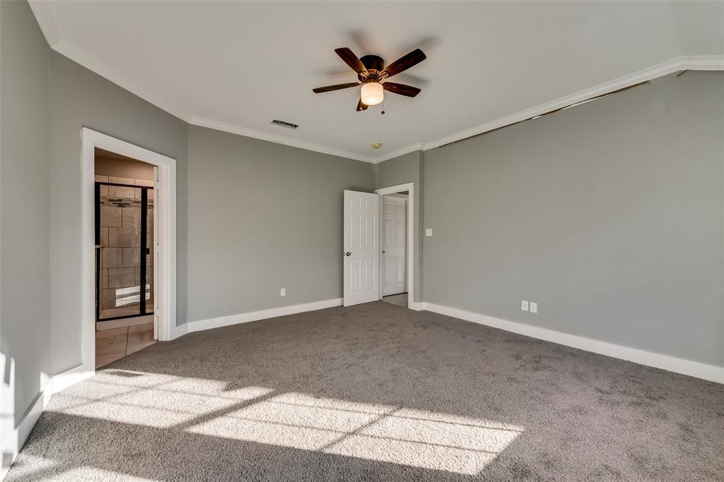 1619 Laura Road, River Oaks, Texas 76114 - acquisto real estate best listing listing agent in texas shana acquisto rich person realtor