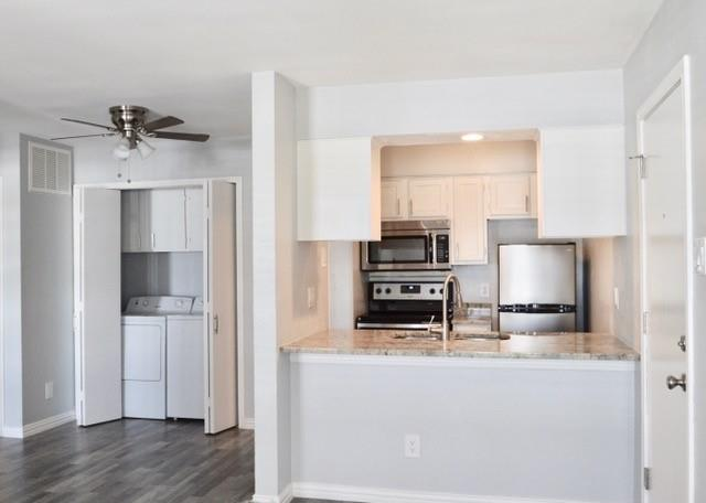7621 Mccallum Boulevard, Dallas, Texas 75252 - Acquisto Real Estate best mckinney realtor hannah ewing stonebridge ranch expert