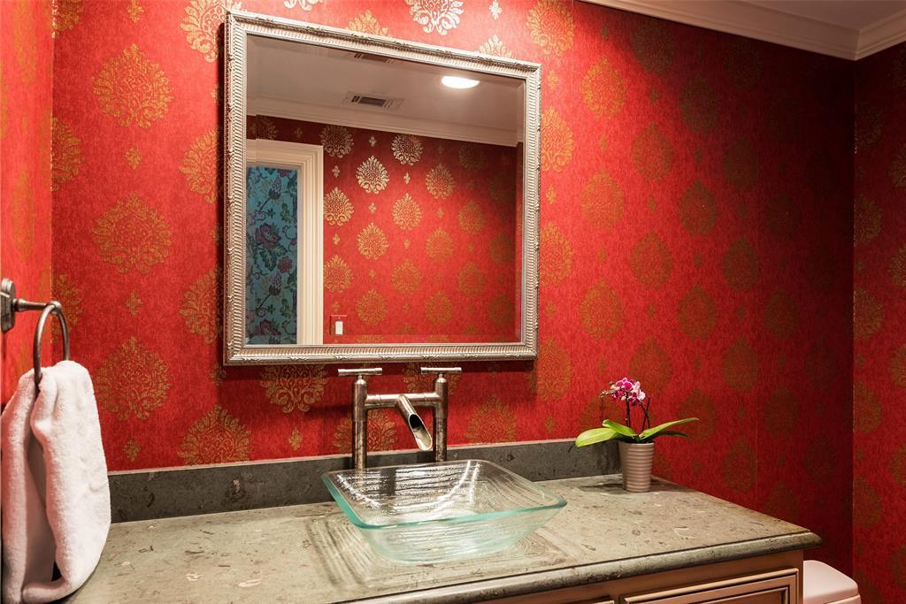3 Glenshire Court, Dallas, Texas 75225 - acquisto real estate best listing listing agent in texas shana acquisto rich person realtor