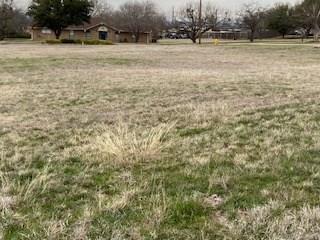 400 A Ridge Road, Breckenridge, Texas 76424 - acquisto real estate best allen realtor kim miller hunters creek expert