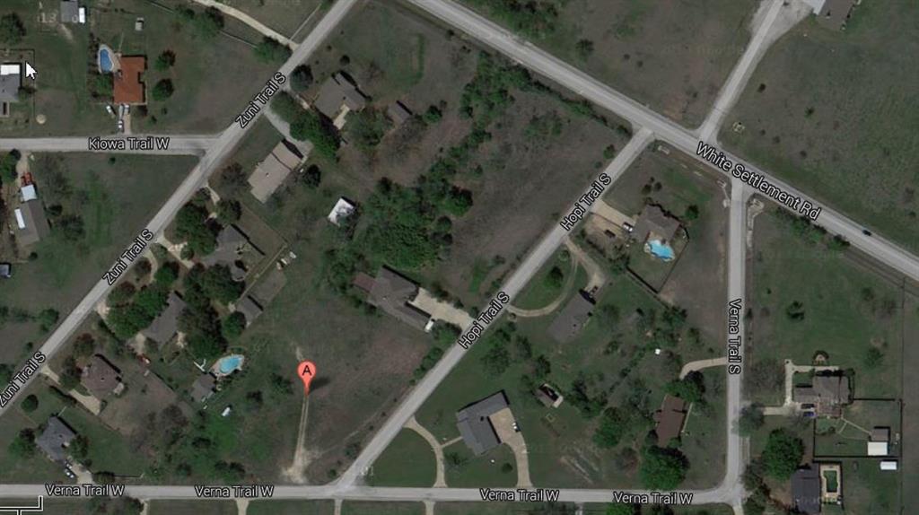 116 Hopi Trail, Fort Worth, Texas 76108 - acquisto real estate best allen realtor kim miller hunters creek expert