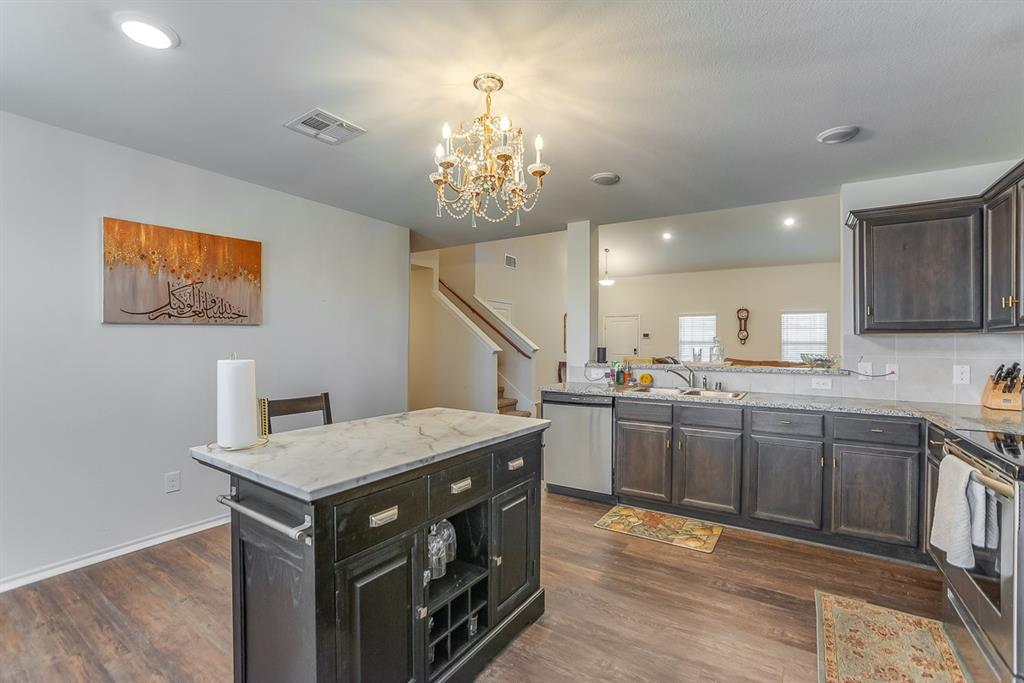 912 Mercury Drive, Princeton, Texas 75407 - acquisto real estate best real estate company in frisco texas real estate showings