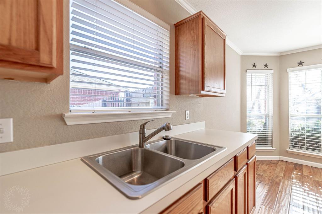 3207 Dove Valley Lane, Mansfield, Texas 76063 - acquisto real estate best listing agent in the nation shana acquisto estate realtor