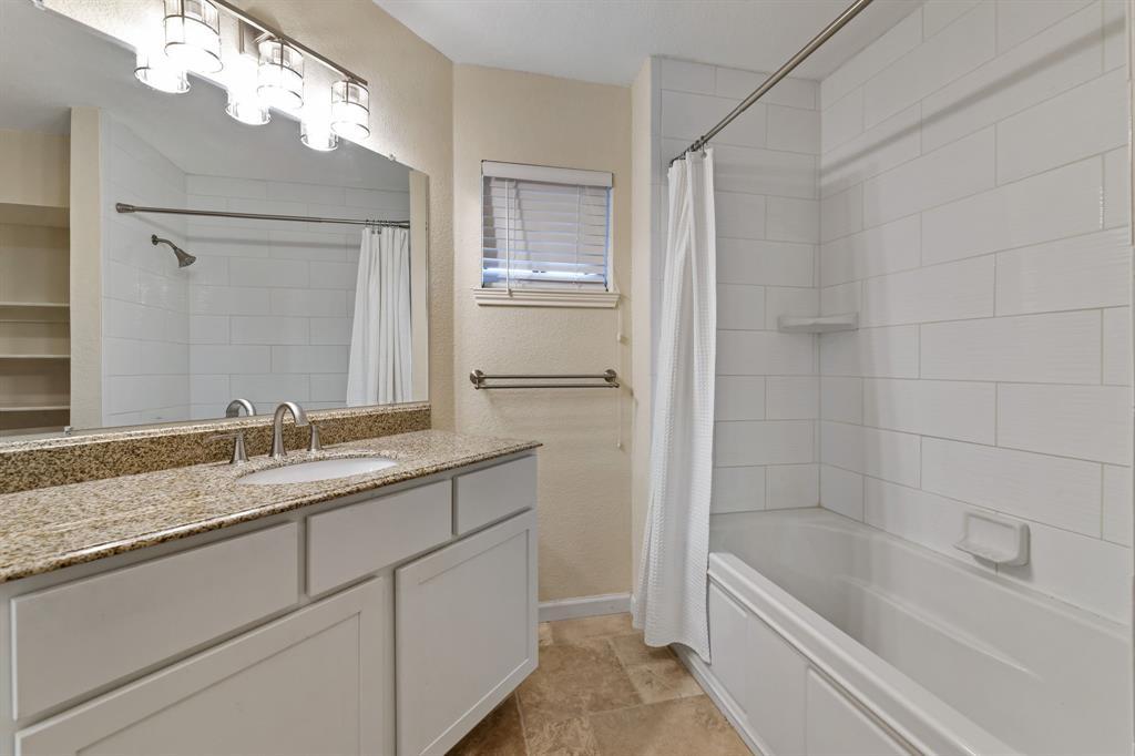 3101 Townbluff Drive, Plano, Texas 75075 - acquisto real estate best listing agent in the nation shana acquisto estate realtor