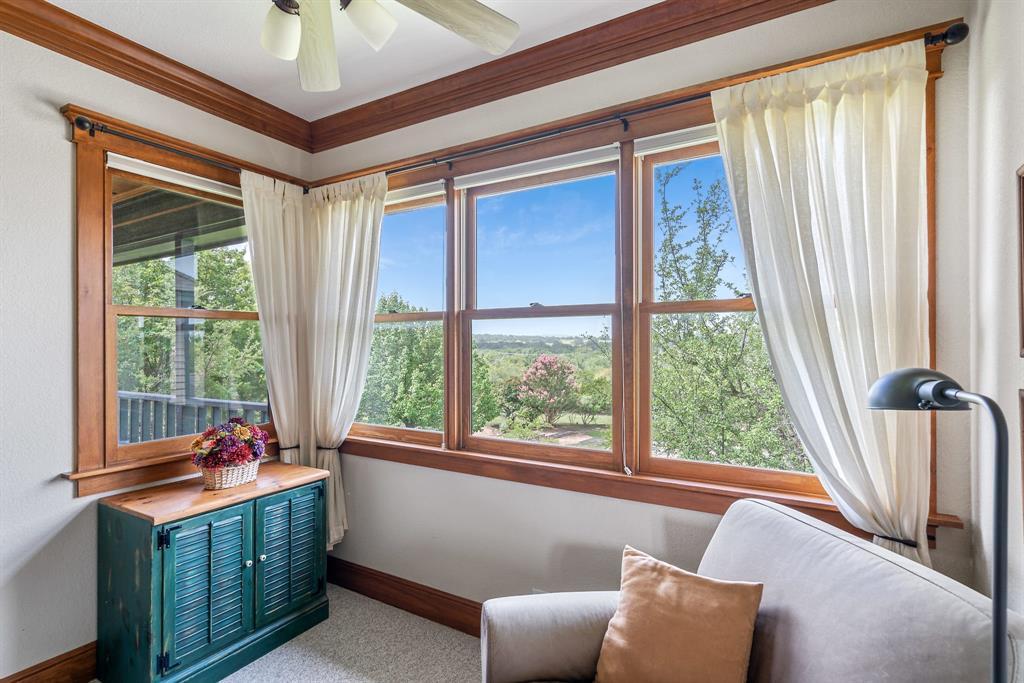 1821 County Road 2021 Glen Rose, Texas 76043 - acquisto real estate best designer and realtor hannah ewing kind realtor