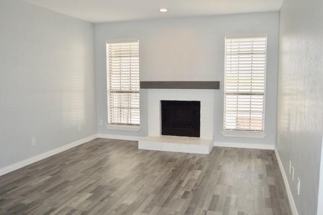 7621 Mccallum Boulevard, Dallas, Texas 75252 - Acquisto Real Estate best plano realtor mike Shepherd home owners association expert