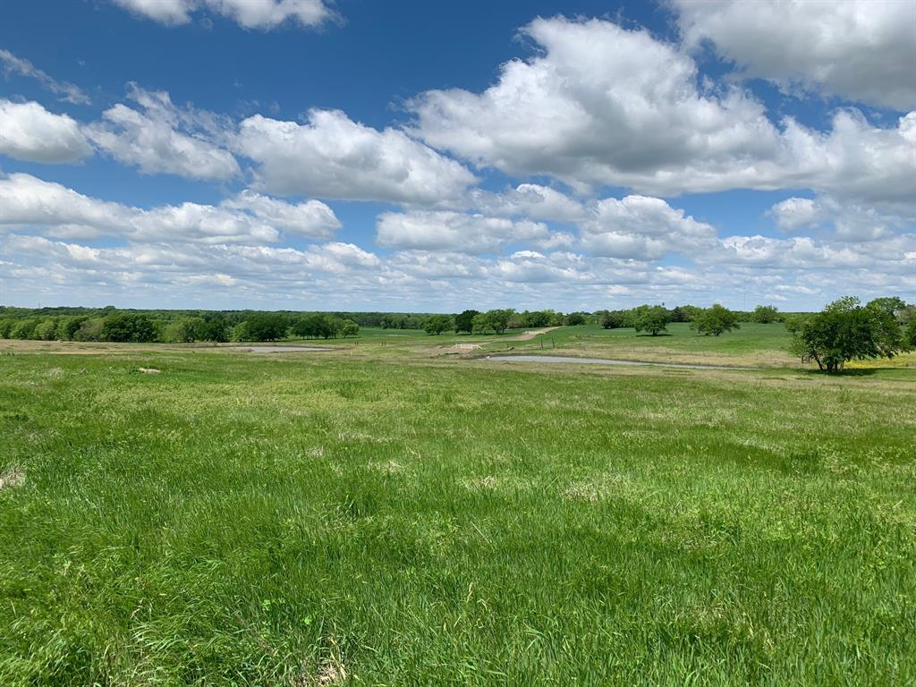 00 Makin Do  Lane, Blue Ridge, Texas 75424 - acquisto real estate best flower mound realtor jody daley lake highalands agent of the year