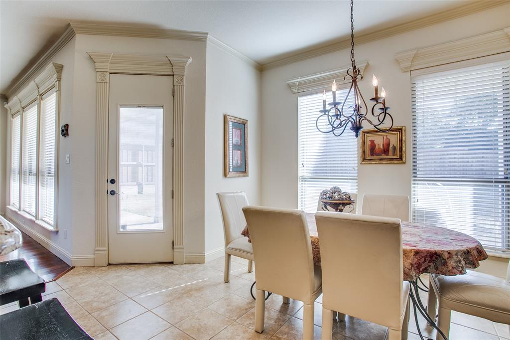7920 Forest View Court, North Richland Hills, Texas 76182 - acquisto real estate best style realtor kim miller best real estate reviews dfw