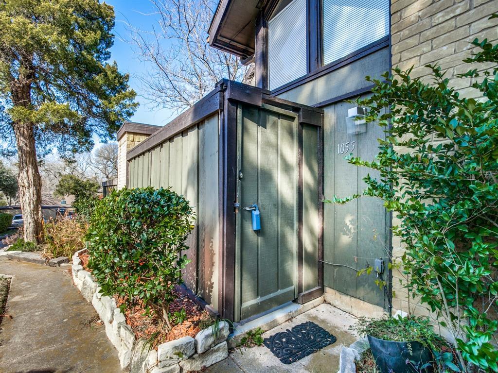 4627 Country Creek Drive, Dallas, Texas 75236 - Acquisto Real Estate best mckinney realtor hannah ewing stonebridge ranch expert