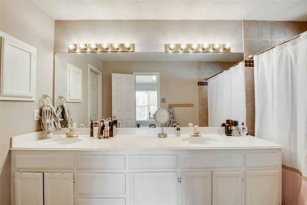 18934 Ravenglen Court, Dallas, Texas 75287 - acquisto real estate best investor home specialist mike shepherd relocation expert