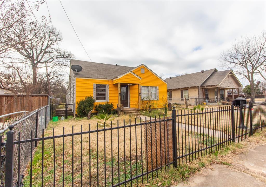 3404 Baylor Street, Fort Worth, Texas 76119 - Acquisto Real Estate best mckinney realtor hannah ewing stonebridge ranch expert