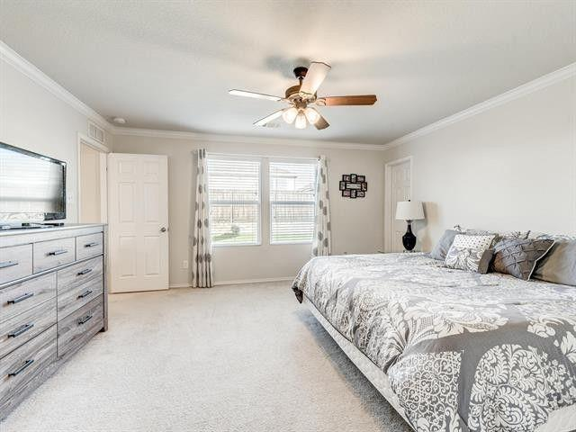 9933 Amosite Drive, Fort Worth, Texas 76131 - acquisto real estate best real estate company to work for