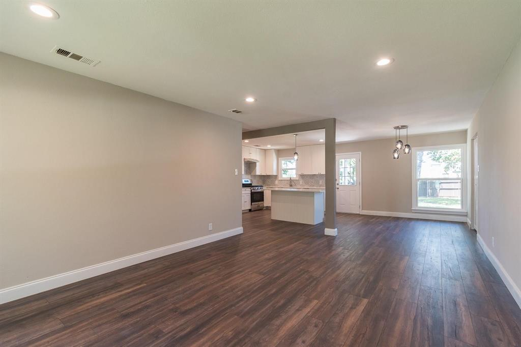 9444 Forest Hills Place, Dallas, Texas 75218 - acquisto real estate best allen realtor kim miller hunters creek expert