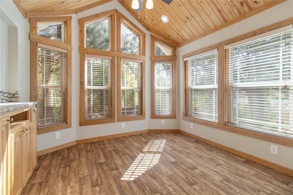 164 Pr 365 Fairfield, Texas 75840 - Acquisto Real Estate best mckinney realtor hannah ewing stonebridge ranch expert