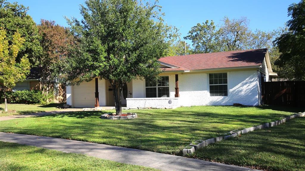 13432 Emeline Street, Farmers Branch, Texas 75234 - Acquisto Real Estate best mckinney realtor hannah ewing stonebridge ranch expert