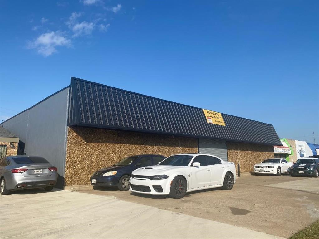 321 Mockingbird Lane, Dallas, Texas 75247 - Acquisto Real Estate best mckinney realtor hannah ewing stonebridge ranch expert