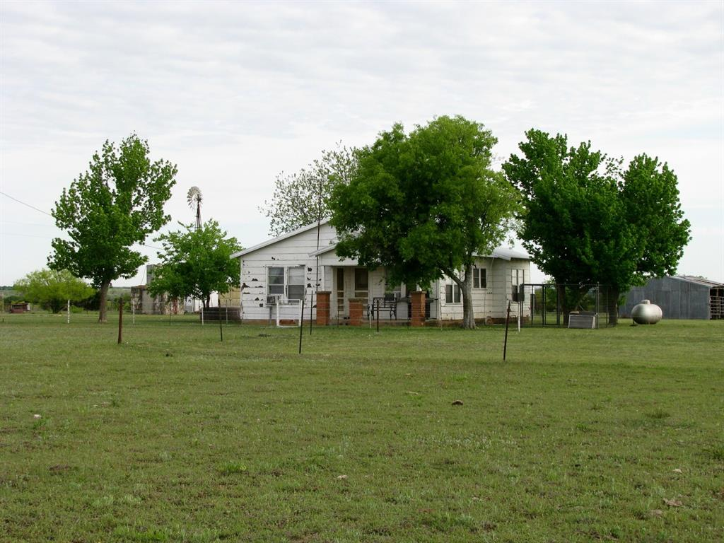 1829 County Road 402  Hamilton, Texas 76531 - acquisto real estate best allen realtor kim miller hunters creek expert
