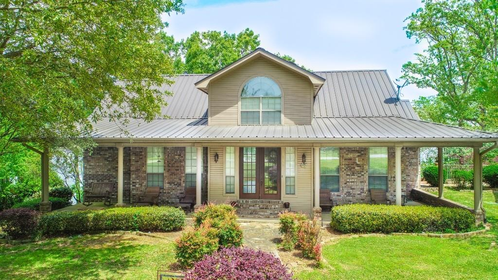 960 Mark Circle Scroggins, Texas 75480 - Acquisto Real Estate best plano realtor mike Shepherd home owners association expert