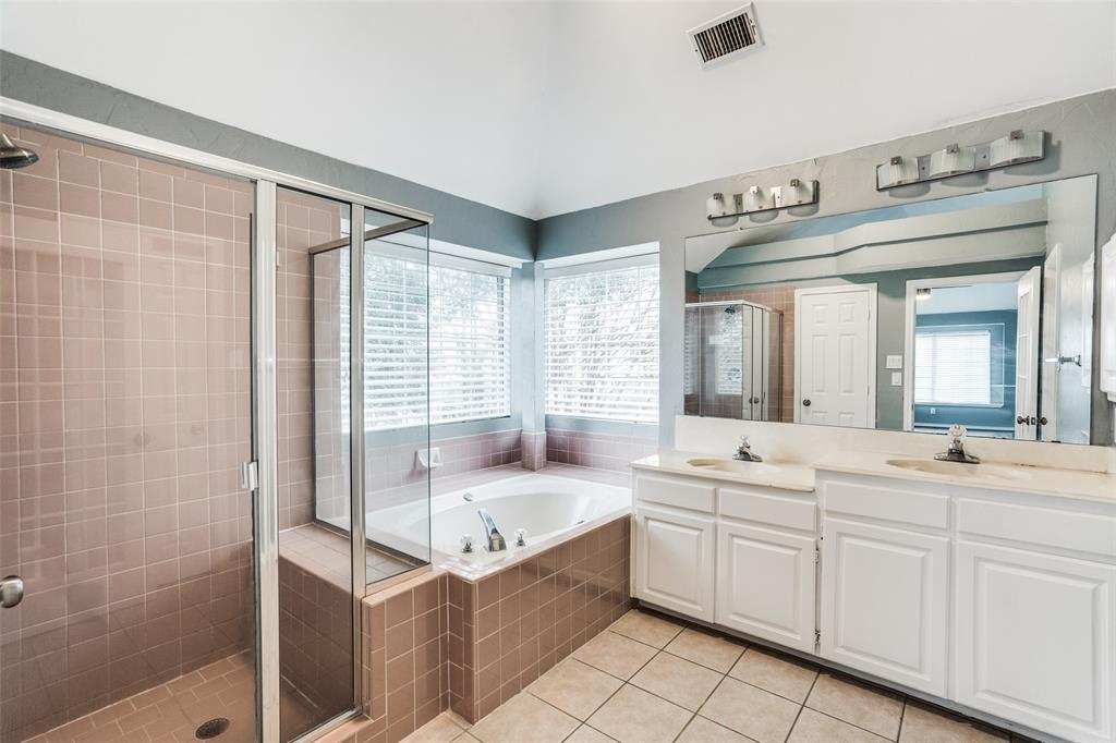 813 Wynnpage Lane, Plano, Texas 75075 - acquisto real estate best frisco real estate broker in texas for high net worth buyers
