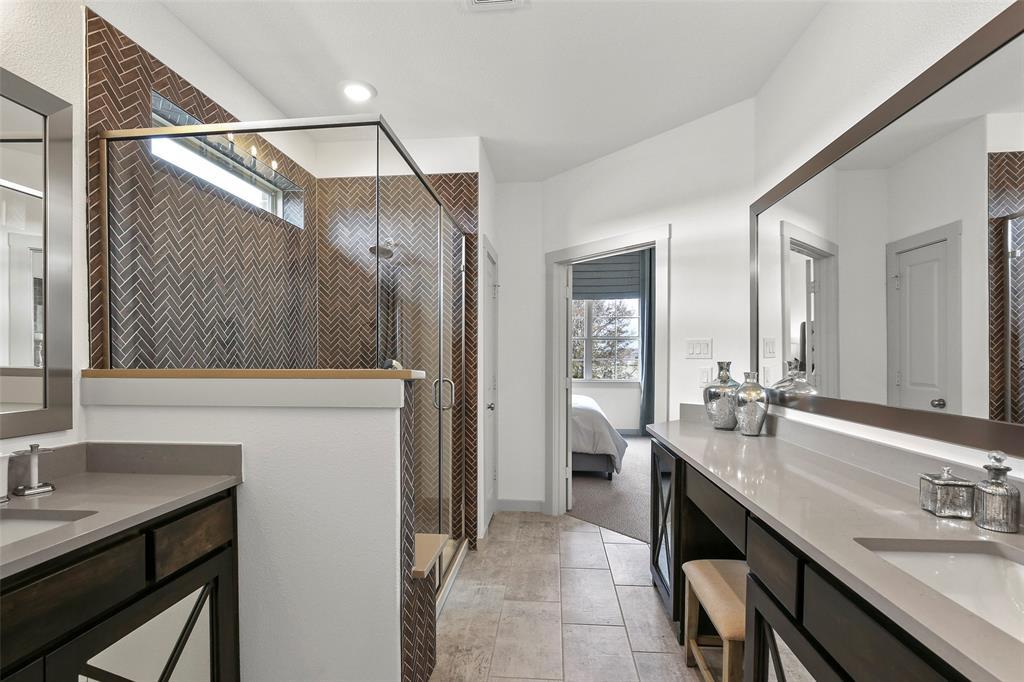 2745 Vista Park Lane, Lewisville, Texas 75067 - acquisto real estate best celina realtor logan lawrence best dressed realtor