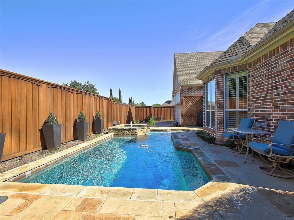 4573 Lancelot Drive, Plano, Texas 75024 - acquisto real estate nicest realtor in america shana acquisto