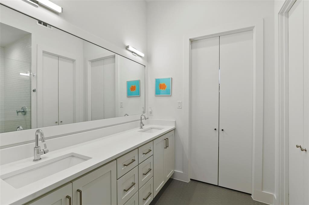 2226 Garrett Avenue, Dallas, Texas 75206 - acquisto real estate best listing agent in the nation shana acquisto estate realtor