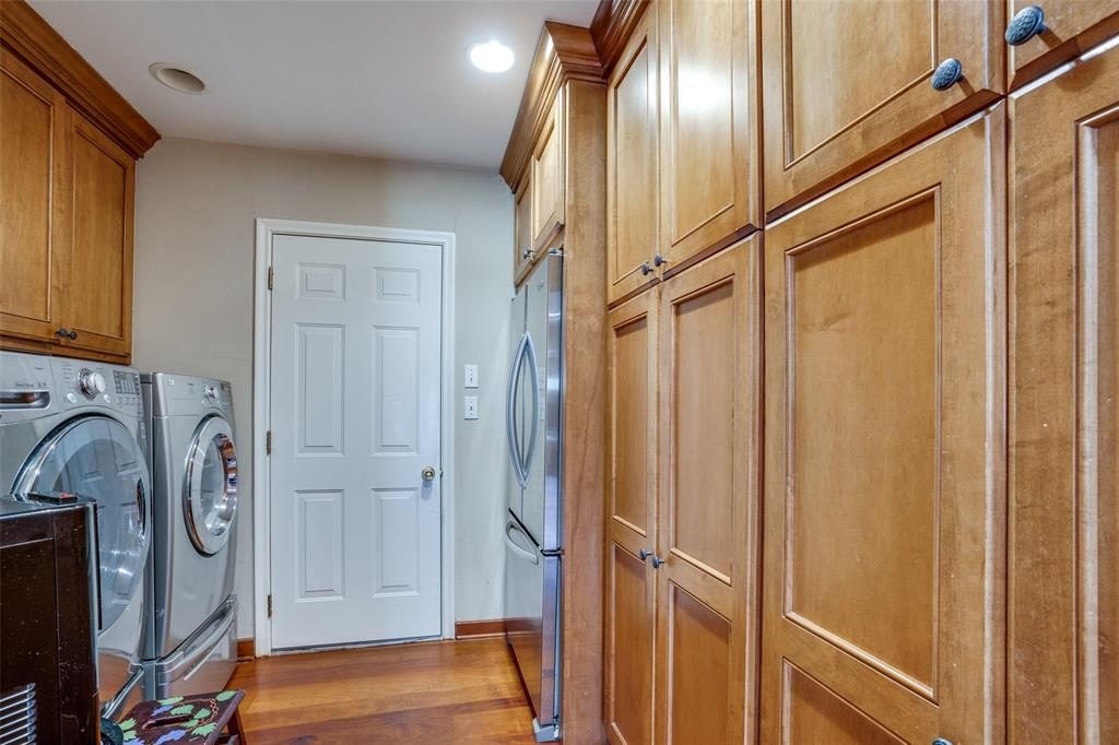 6931 Currin Drive, Dallas, Texas 75230 - acquisto real estate best investor home specialist mike shepherd relocation expert