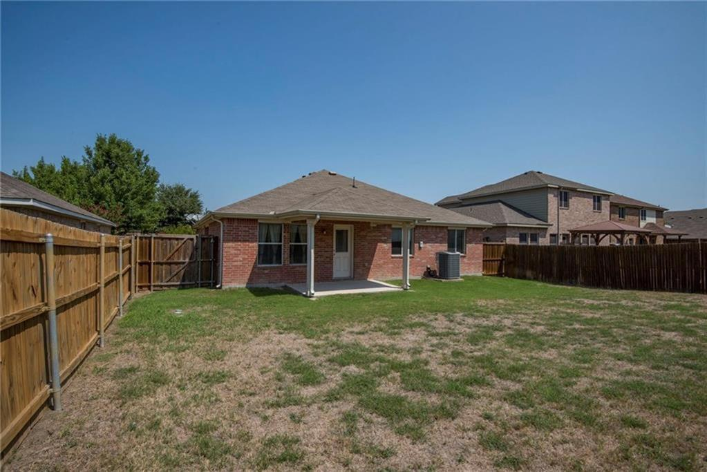 3231 Guadaloupe Grand Prairie, Texas 75054 - acquisto real estate best photos for luxury listings amy gasperini quick sale real estate