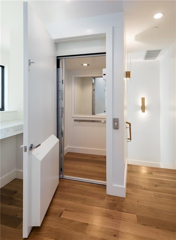 4300 Lomo Alto Drive, Highland Park, Texas 75219 - acquisto real estate best frisco real estate agent amy gasperini panther creek realtor