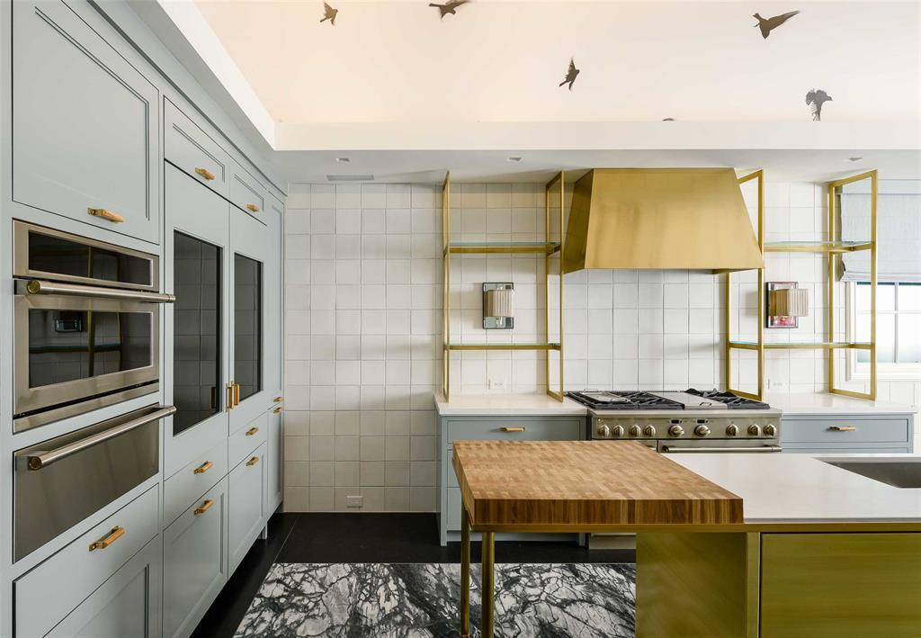 5828 Woodland Drive, Dallas, Texas 75225 - acquisto real estate best designer and realtor hannah ewing kind realtor