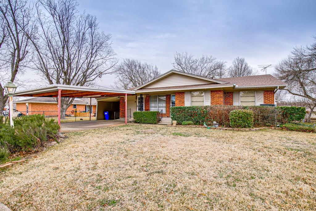 922 Royal Street, Forney, Texas 75126 - Acquisto Real Estate best plano realtor mike Shepherd home owners association expert