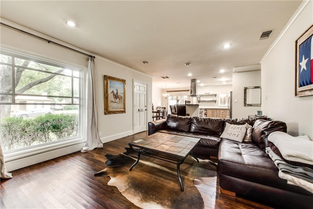 3706 Versailles Avenue, Dallas, Texas 75209 - acquisto real estate best allen realtor kim miller hunters creek expert