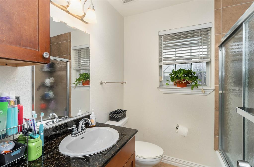 4702 Bradford Drive, Dallas, Texas 75219 - acquisto real estate best listing agent in the nation shana acquisto estate realtor