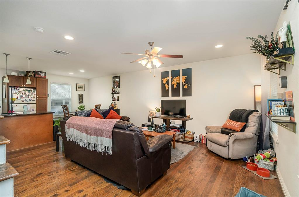 4702 Bradford Drive, Dallas, Texas 75219 - Acquisto Real Estate best mckinney realtor hannah ewing stonebridge ranch expert
