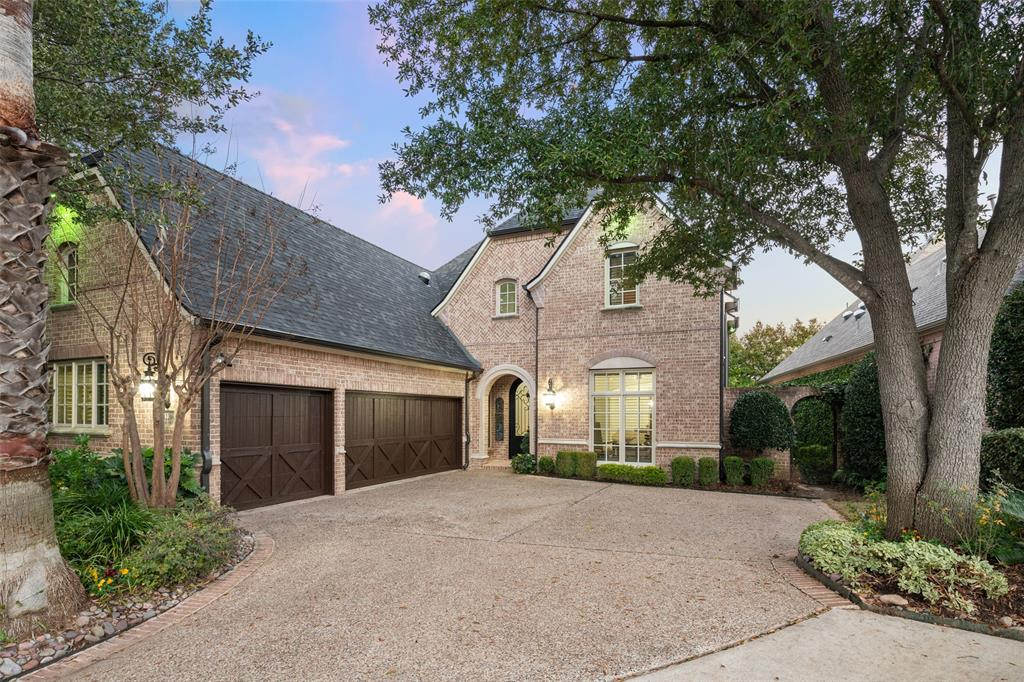 12208 Park Forest Drive, Dallas, Texas 75230 - Acquisto Real Estate best frisco realtor Amy Gasperini 1031 exchange expert