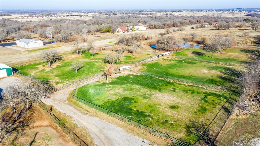 349 Young Bend Road, Brock, Texas 76087 - acquisto real estate mvp award real estate logan lawrence