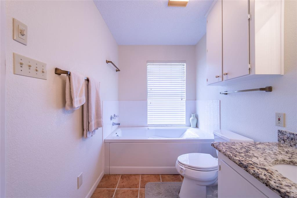 2900 CR 207 Road, Blanket, Texas 76432 - acquisto real estate best real estate company to work for