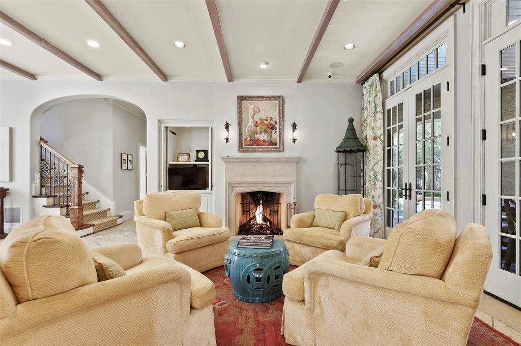 4301 Belclaire  Avenue, Highland Park, Texas 75205 - acquisto real estate best style realtor kim miller best real estate reviews dfw
