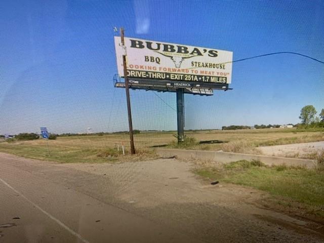 85 Interstate 45 Ennis, Texas 75119 - Acquisto Real Estate best frisco realtor Amy Gasperini 1031 exchange expert