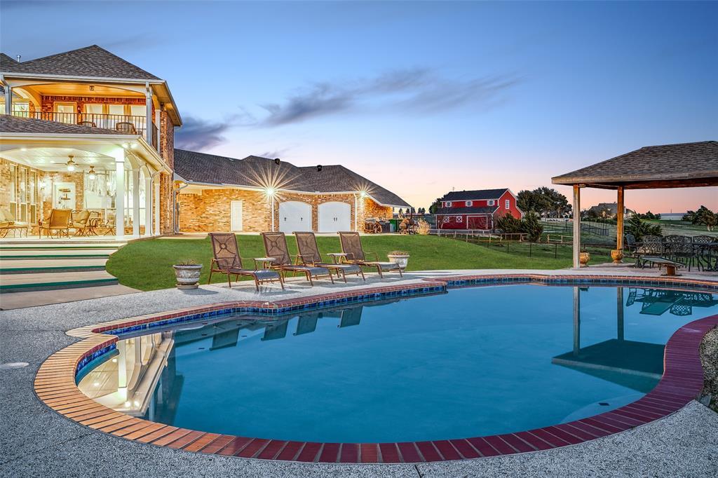 1554 Mcdonald Road, Rockwall, Texas 75032 - Acquisto Real Estate best mckinney realtor hannah ewing stonebridge ranch expert