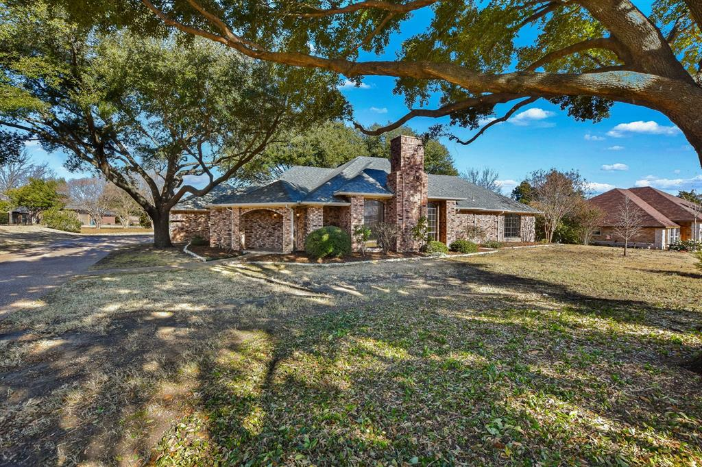 29 Santa Monica Circle, Wylie, Texas 75098 - Acquisto Real Estate best plano realtor mike Shepherd home owners association expert