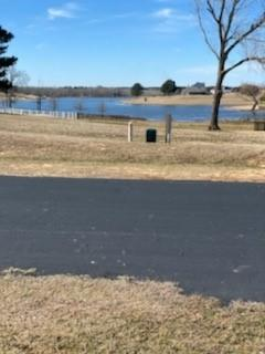 16364 Stallion Shores Court, Lindale, Texas 75771 - acquisto real estate best real estate company to work for