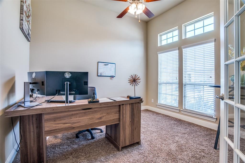 4504 Bayport Drive, Frisco, Texas 75036 - Acquisto Real Estate best mckinney realtor hannah ewing stonebridge ranch expert