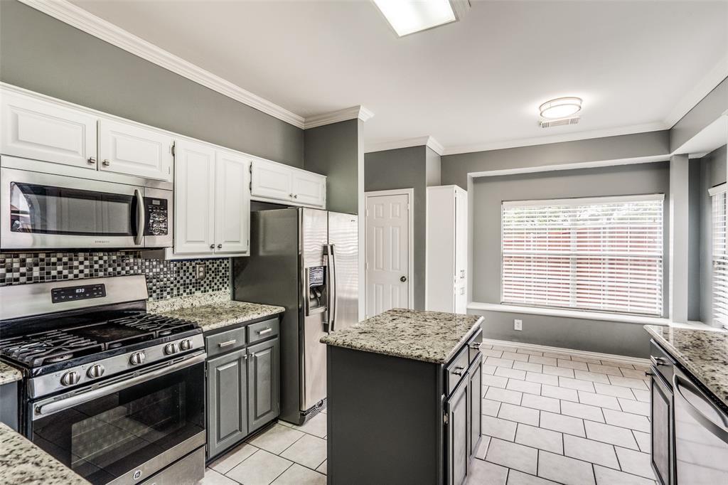 813 Wynnpage Lane, Plano, Texas 75075 - acquisto real estate best listing agent in the nation shana acquisto estate realtor