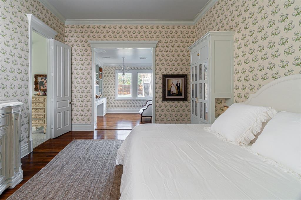 504 Virginia Street, McKinney, Texas 75069 - acquisto real estate best frisco real estate broker in texas for high net worth buyers