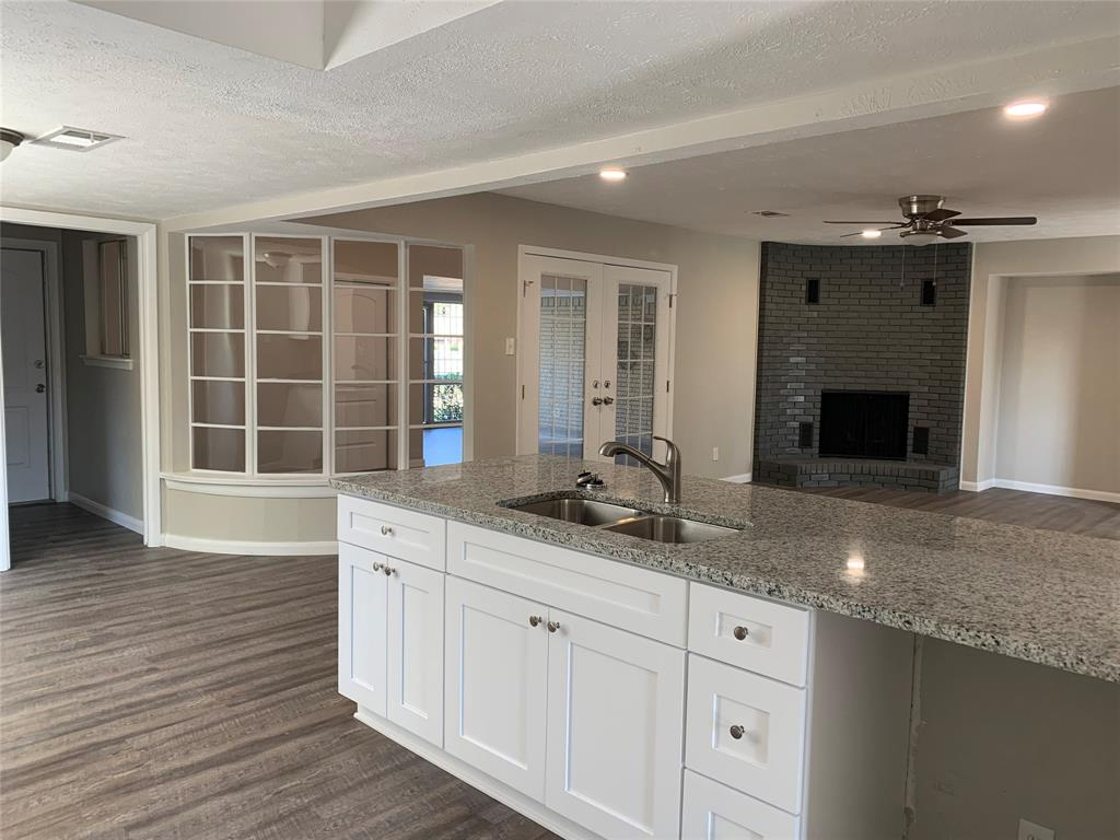 1227 Willow Glen Drive, Dallas, Texas 75232 - acquisto real estate best luxury buyers agent in texas shana acquisto inheritance realtor