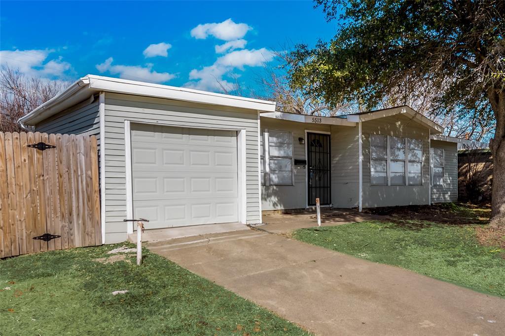 5513 Ramey Avenue, Fort Worth, Texas 76112 - acquisto real estate best realtor dfw jody daley liberty high school realtor