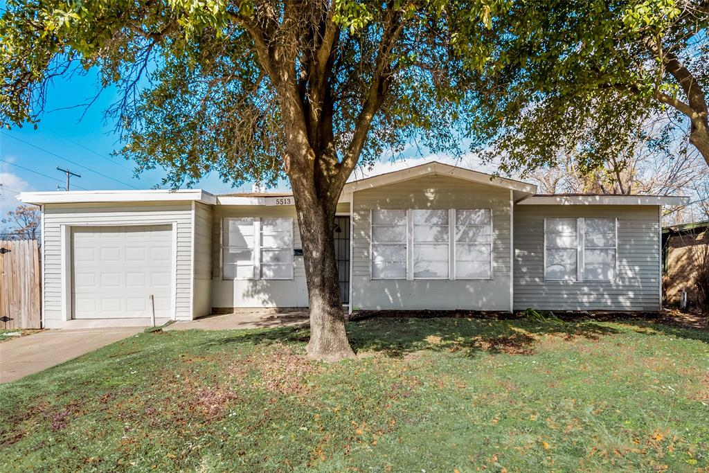5513 Ramey Avenue, Fort Worth, Texas 76112 - acquisto real estate best photo company frisco 3d listings