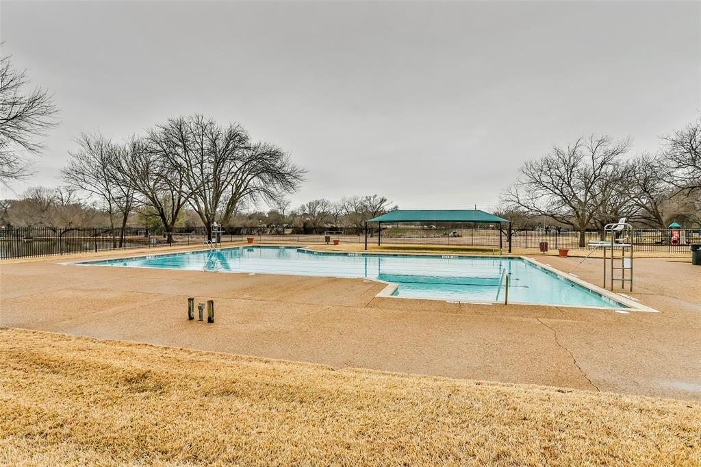 7510 Courtside Drive, Garland, Texas 75044 - acquisto real estate best listing photos hannah ewing mckinney real estate expert